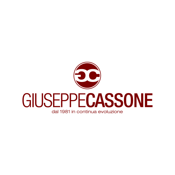 Studio Cassone