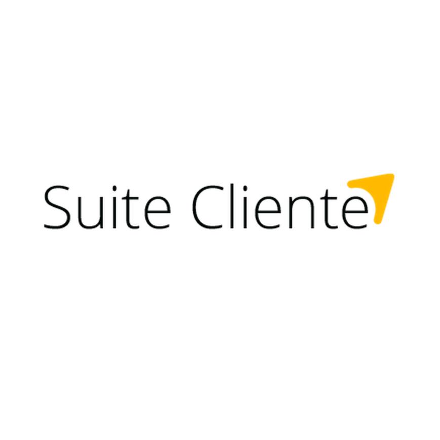 Suite Cliente | StudioCassone