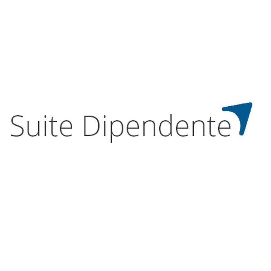 Suite Dipendente | StudioCassone